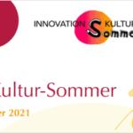 Innovations-Kultur-Sommer