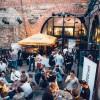 Triff die Onliner-Szene aus Mitteldeutschland