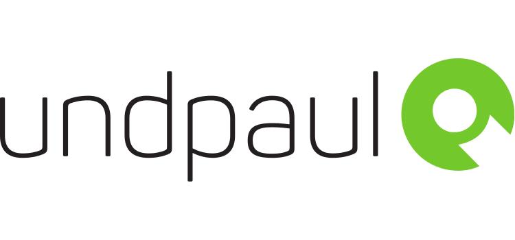 undpaul – Goldsponsor Barcamp 2016