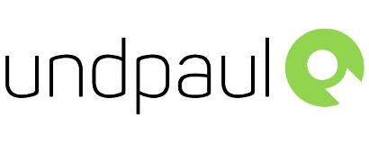 undpaul – Drupal Agentur Hannover