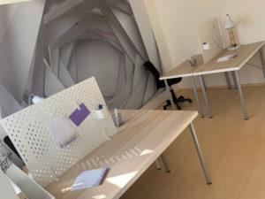 coworking-space-elblicht-3