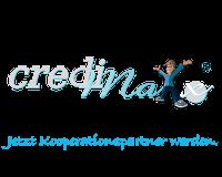 credimaxx - Wir machen Kredite! Jetzt Kooperationspartner werden!