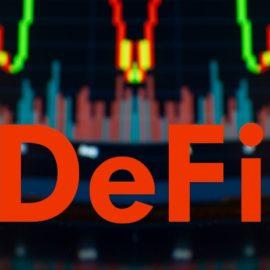 DeFi – Eine umfassende Einführung für Anfänger