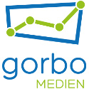 gorboMEDIEN Online-Marketing