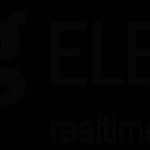 Moving Elements GmbH