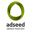 adseed – grows your SEM