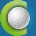 Golf spielen in Halle