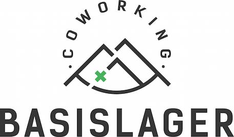 Basislager: Coworking Space für technologieorientierte Gründer