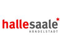 Halle Saale – Händelstadt