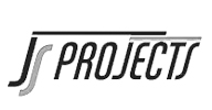 JS-Projects