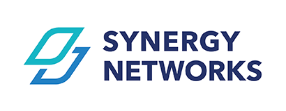 Die Shopware Solution Partner Agentur – SYNERGY NETWORKS GmbH