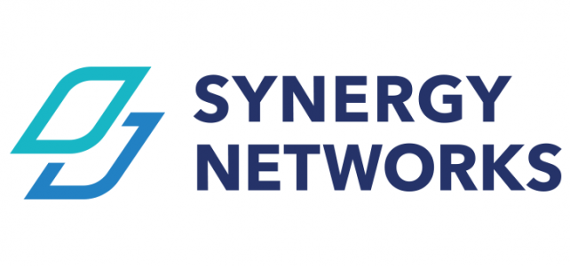 Shopware Agentur SYNERGY NETWORKS