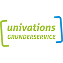 univations Gründerservice Halle