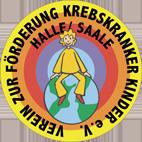 Verein zur Förderung krebskranker Kinder