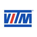 Verband der IT- und Multimediaindustrie Sachsen-Anhalt e. V.