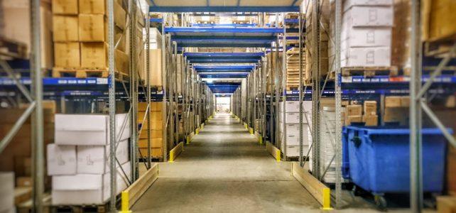 E-Commerce Erfolgsgeschichte aus der Saalestadt: Relaxdays GmbH